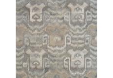 Ada Natural rug